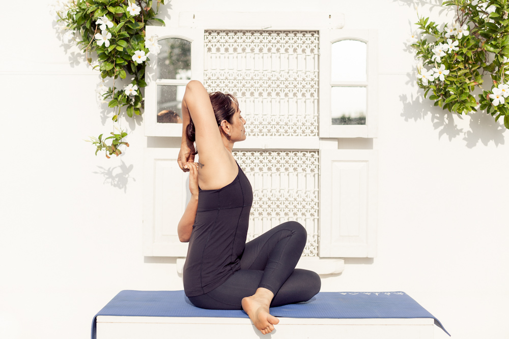 yoga, yoga for better posture, total yoga, yoga india, yoga at home, desktop-yoga, yoga for backache,