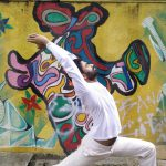 yoga, total yoga, yoga in india, what is india?, what does india mean?, what is yoga?, moksha, yoga india, republic day