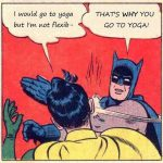 Yoga myths busted, mistakes about yoga, wrong notions