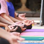 sius,yoga ailments. meditation