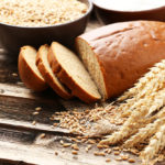 truth about gluten, grains, nutrition, healthy diet, total yoga