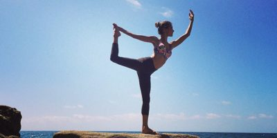 Balance poses in yoga, importance, total yoga