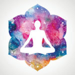 Time to meditate, signs to start meditating, meditation is required, signs to start meditation, total yoga
