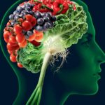 Best foods for Brain, total yoga, brain foods, foods for brainpower, total yoga