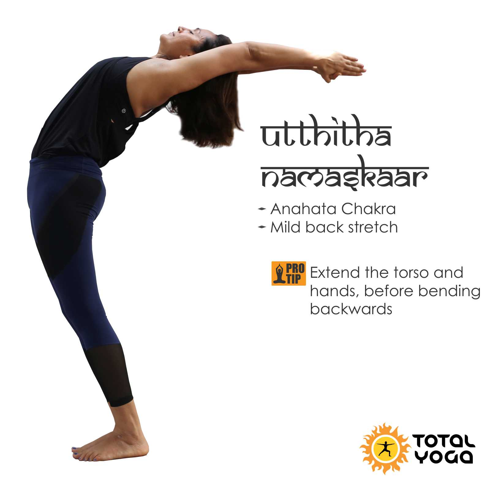 Surya Namaskar Archives Pro Mild Know Your Asana Utthitha