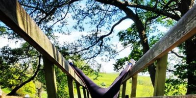 Yoga for Low Blood Pressure, Total Yoga , Yoga for therapy