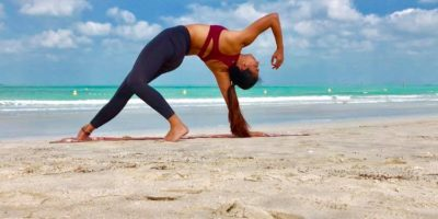 Asanas to Boost Immunity, activate the thyroid and parathyroid gland, Asanas to fight the flu. yoga to help in recovery, pranayam practices, Total yoga