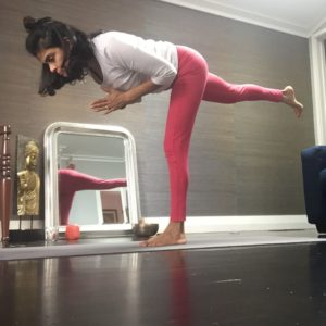 asana modification for shoulder injuries
